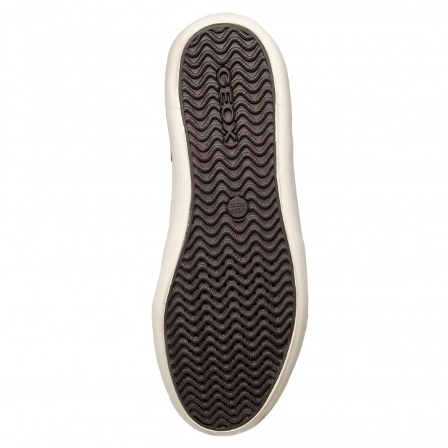 scarpe da ginnastica GEOX - U Box Box Box C U84R3C 0CLME C6GF4 Marronee - scarpe da ginnastica - Scarpe basse - Uomo | a prezzi accessibili  | Maschio/Ragazze Scarpa  774137