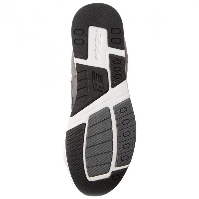 scarpe da ginnastica NEW BALANCE - WL697TRC Grigio Grigio Grigio - scarpe da ginnastica - Scarpe basse - Donna   Moderato Prezzo    Uomini/Donna Scarpa  512393