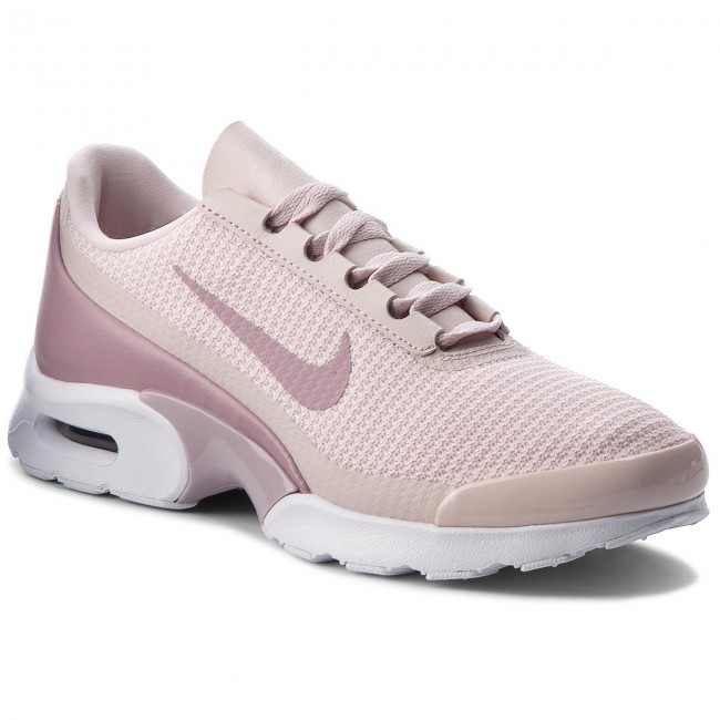 size 40 3a9ed fad35 Scarpe NIKE - Air Max Jewell 896194 604 Barely RoseElemental Rose