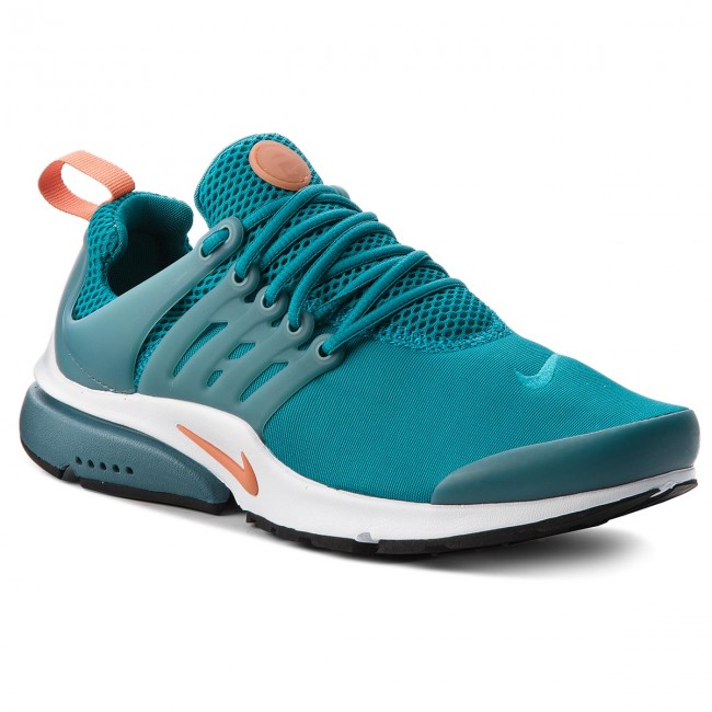 check out 34f33 c483c ... purchase scarpe nike air presto essential 848187 404 blustery terra  orange 907be 15bcb