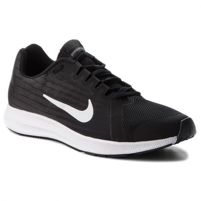 nike downshifter 8 scarpe running donna
