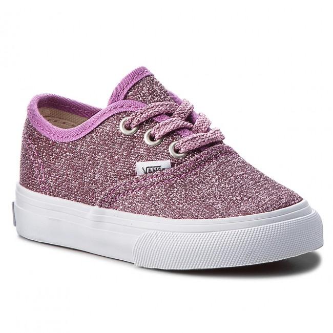 vans scarpe donna glitter