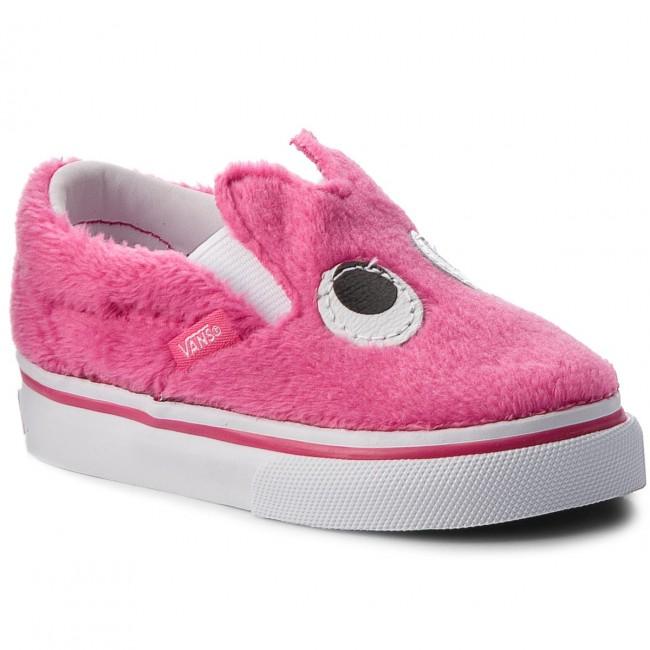 scarpe basse vans