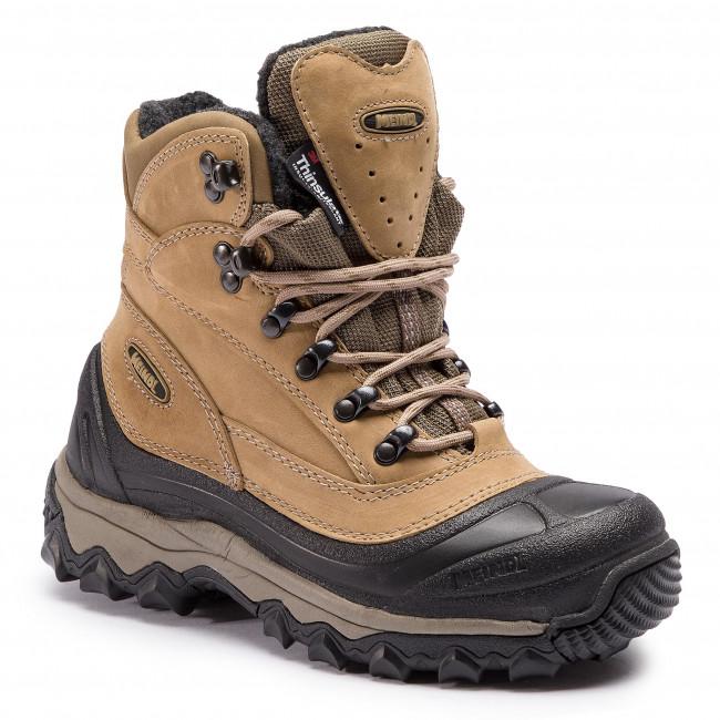 Scarpe da trekking MEINDL - Wengen Lady Pro 7758 Natur 05 - Scarpe da trekking e scarponcini - Stivali e altri - Donna | Del Nuovo Di Arrivo  | Scolaro/Signora Scarpa