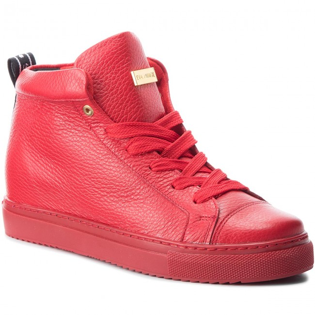 scarpe da ginnastica EVA MINGE - Boadilla 4E 18BD1372641EF 18BD1372641EF 18BD1372641EF 108 - scarpe da ginnastica - Scarpe basse - Donna | Prodotti di alta qualità  | Scolaro/Signora Scarpa  796ab4