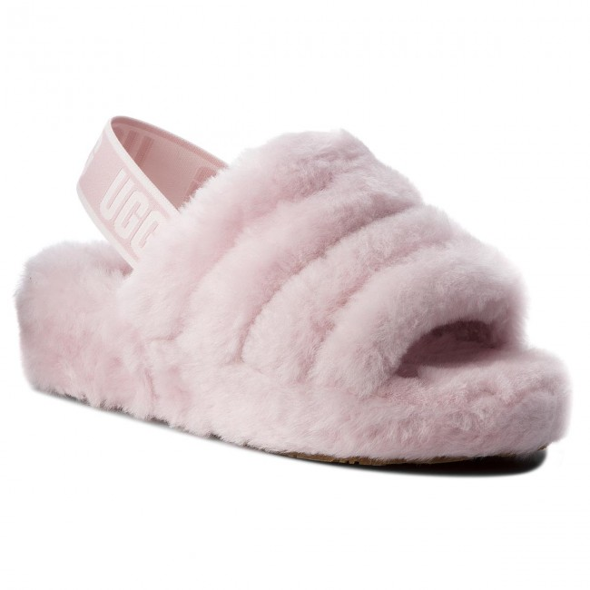 pantofole donna ugg