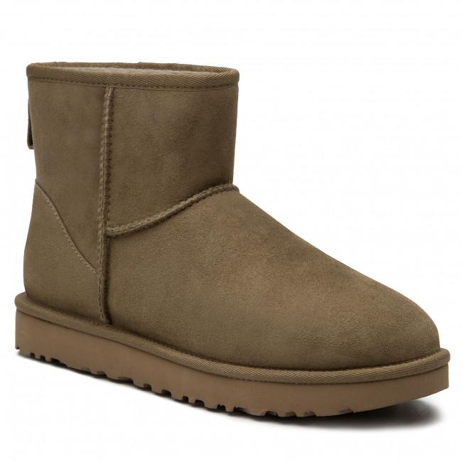 scarpe ugg