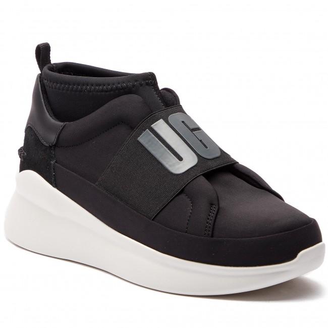 scarpe ugg basse