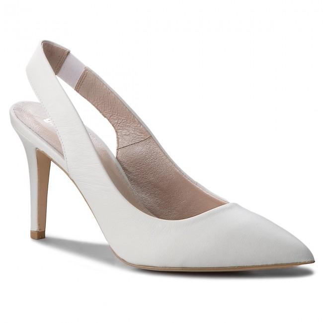 Sandali GINO ROSSI - Savona DCH823-Q63-0324-1100-0 00 - Sandali eleganti - Sandali - Ciabatte e sandali - Donna | Arte Squisita  | Uomo/Donna Scarpa