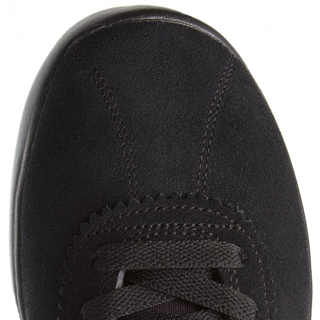promo code aea95 7592d Scarpe NIKE - Sb Air Max Bruin Vapor 882097 003 Black/Black/Anthracite -  Sneakers - Scarpe basse - Uomo - www.escarpe.it