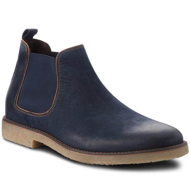 Gino Escarpe marino Loafers Blu Pelle 5700 it kp00 RossiDmg903 p66 kXZNPn0w8O
