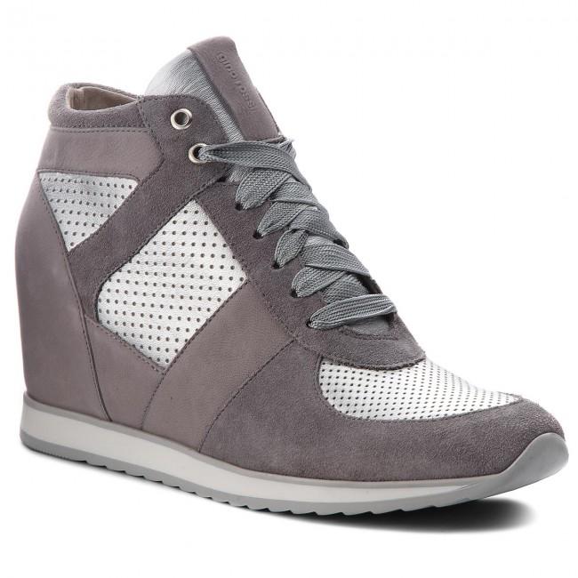 scarpe da ginnastica GINO ROSSI - Aimi DTH778-AG3-0323-8583-0 90 09 - scarpe da ginnastica - Scarpe basse - Donna | Qualità primaria  | Uomo/Donna Scarpa