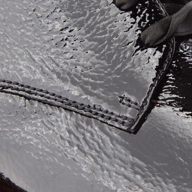 Scarpe basse basse basse HISPANITAS - Clove HI87544  nero nero - Con tacco - Scarpe basse - Donna   Il Prezzo Ragionevole    Uomo/Donna Scarpa  babeda