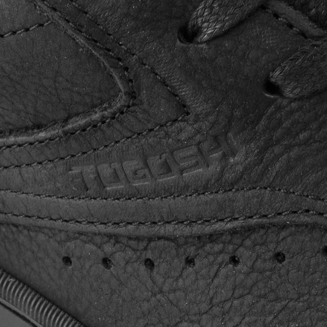 TG 000015 TOGOSHI Sneakers Scarpe 401 basse 02 01 Sneakers v5vxrI