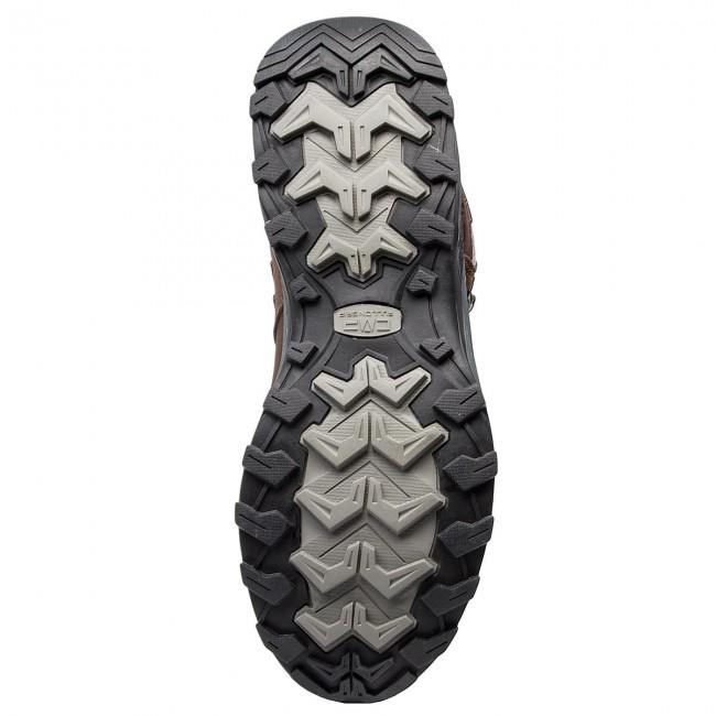 2 Qoihwq Trekking M0vo8nnw 38q4587 Shoes Turais Wp 0 Scarpe Da Cmp Q925 DYW9eEH2I