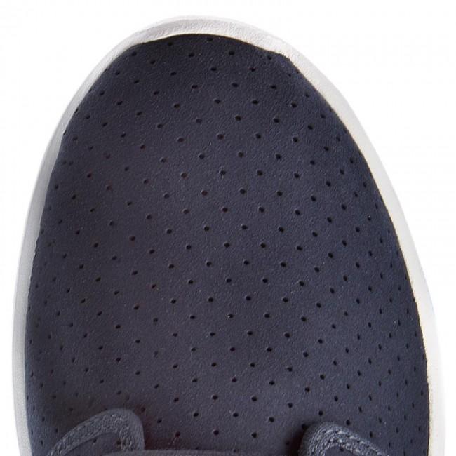 scarpe da ginnastica ETNIES - Scout 4101000419 Dark grigio blu blu blu 061 - scarpe da ginnastica - Scarpe basse - Uomo | Ad un prezzo inferiore  | Uomo/Donne Scarpa  4b87d1