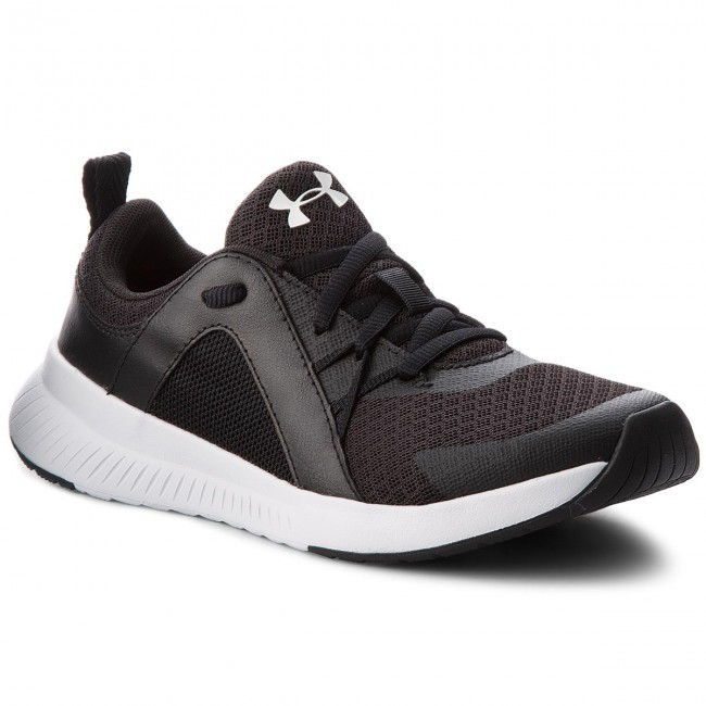 Scarpe UNDER ARMOUR - Ua W Intent Tr 3020243-002 Blk - Scarpe da ... 2c3f5ced1db