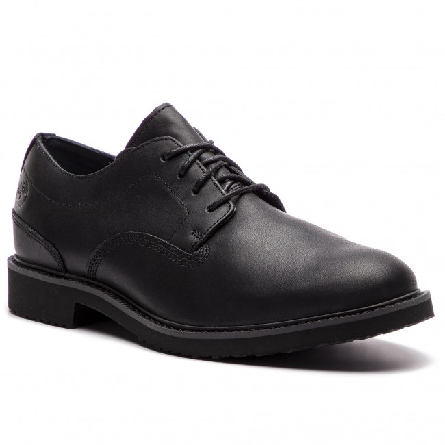 scarpe timberland elegante