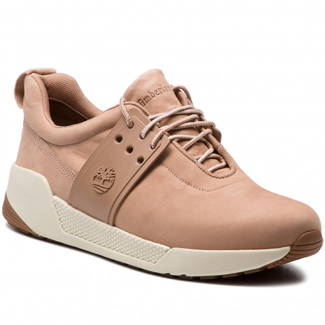 scarpe da ginnastica TIMBERLAND -  Kiri Up Leather Oxfo A1SM4 Tawny Marronee - scarpe da ginnastica - Scarpe basse - Donna | prendere in considerazione  | Gentiluomo/Signora Scarpa