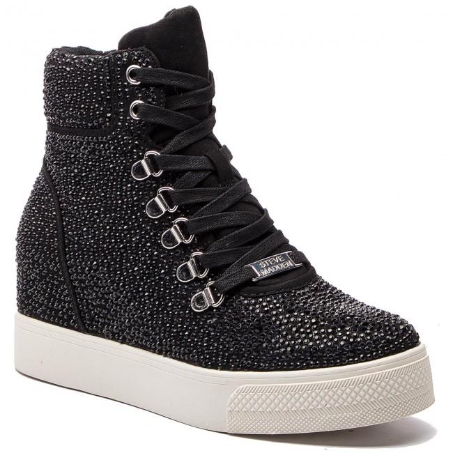 Madden Sneakers High Steve 04001 Sm11000260 010 Sneaker Corey zWvF8qWwg