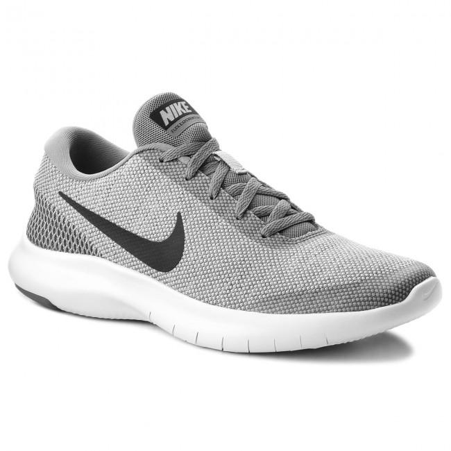 Greyblackcool Wolf Scarpe Rn 011 Experience Nike Flex 908985 7 fazqxwBgCz