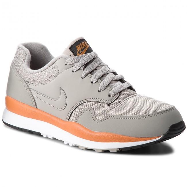 007 Nike 371740 Air Safari Scarpe Cobblestonecobblestone zqB08x