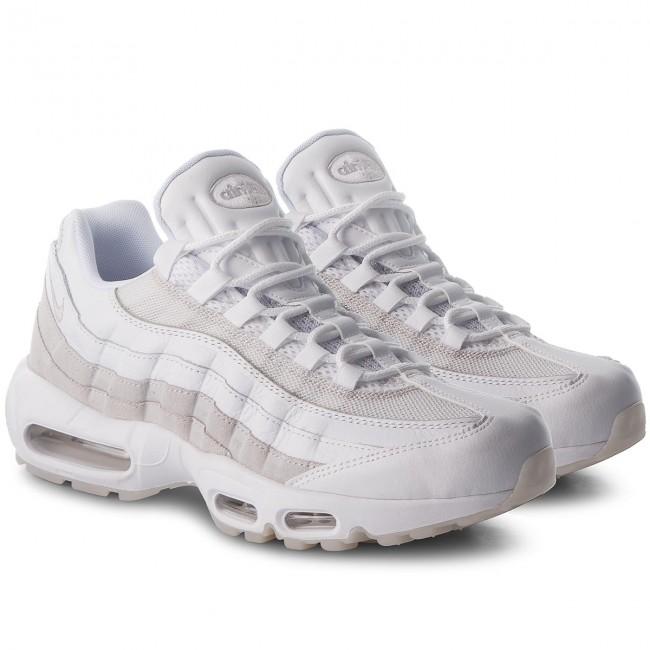 best sneakers a19aa 9e2b2 0000200751993 02 wj.jpg