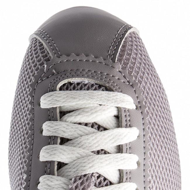Scarpe NIKE - Classic Classic Classic Cortez Prem 905614 005 Atmosphere grigio - scarpe da ginnastica - Scarpe basse - Donna | Prezzo Affare  | Uomo/Donna Scarpa  a44e4a