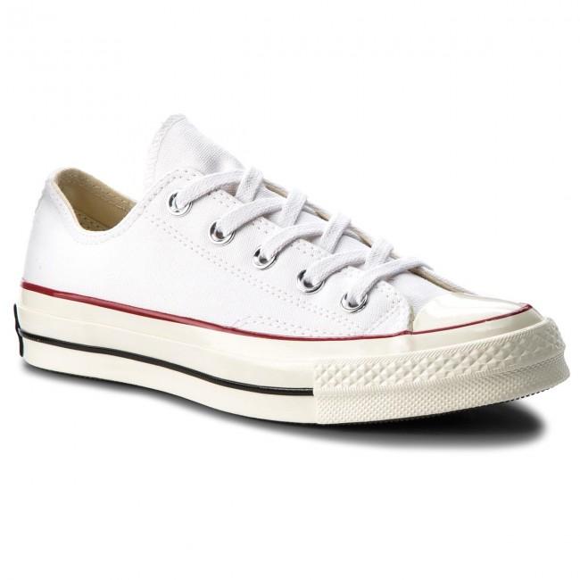 scarpe tennis converse