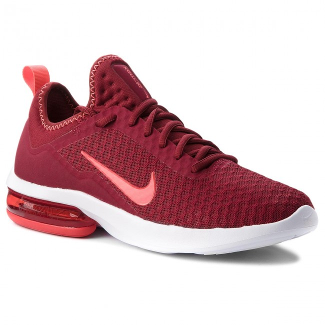 sneakers for cheap 12793 97f05 Scarpe NIKE - Air Max Kantara 908982 600 Team RedUniversity