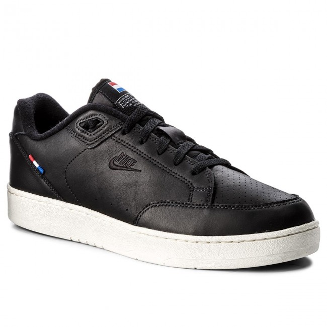 Pinnacle Grandstand 001 Ii Scarpe Nike Blackblacksail Ao2642 74qtUx