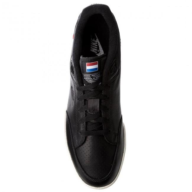 buy popular edb41 f3042 Scarpe NIKE - Grandstand II Pinnacle AO2642 001 Black/Black/Sail/White -  Sneakers - Scarpe basse - Uomo - www.escarpe.it