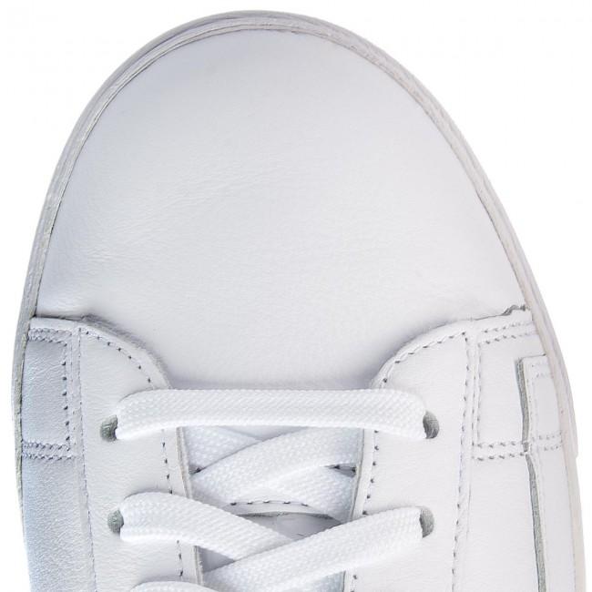 Scarpe NIKE - Blazer Low BQ0033 100 White/Black White/Black White/Black  - Sneakers - Scarpe basse - Donna | Ordini Sono Benvenuti  | Conosciuto per la sua eccellente qualità  | Uomo/Donna Scarpa  ff7661