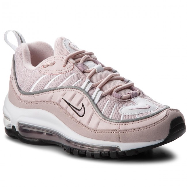 new arrival 6bfa4 a5ec5 Scarpe NIKE - Air Max 98 AH6799 600 Barely Rose/Elemental Rose ...