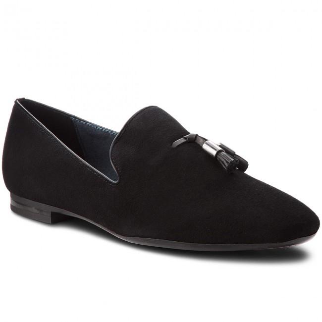 Loafers GINO ROSSI - Iku DWI063-Z47-493V-9999-0 99 99 99 99 - Loafers - Scarpe basse - Donna | Prezzo Moderato  | Sig/Sig Ra Scarpa  c33b1b