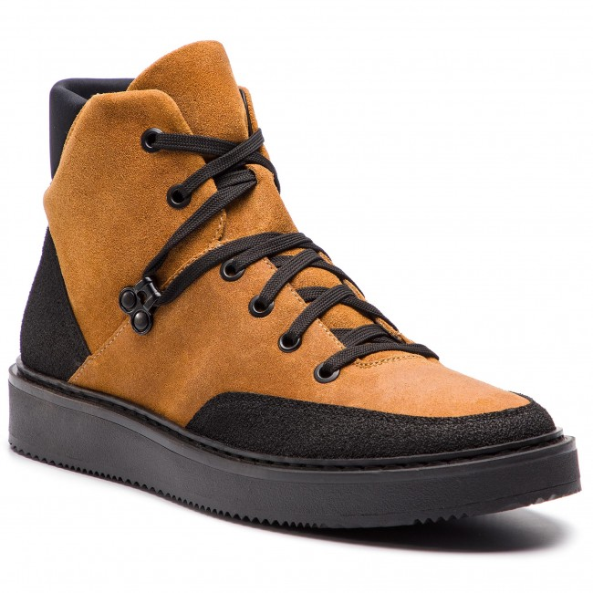 scarpe da ginnastica GINO ROSSI - Suso Suso Suso MTU196-BJ6-0433-2199-T 11 99 - scarpe da ginnastica - Scarpe basse - Uomo | Colori vivaci  | Scolaro/Ragazze Scarpa  293db5