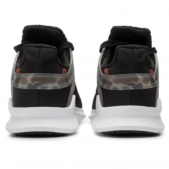 Qualità di prima classe Adidas EQT Basket ADV degli uomini e