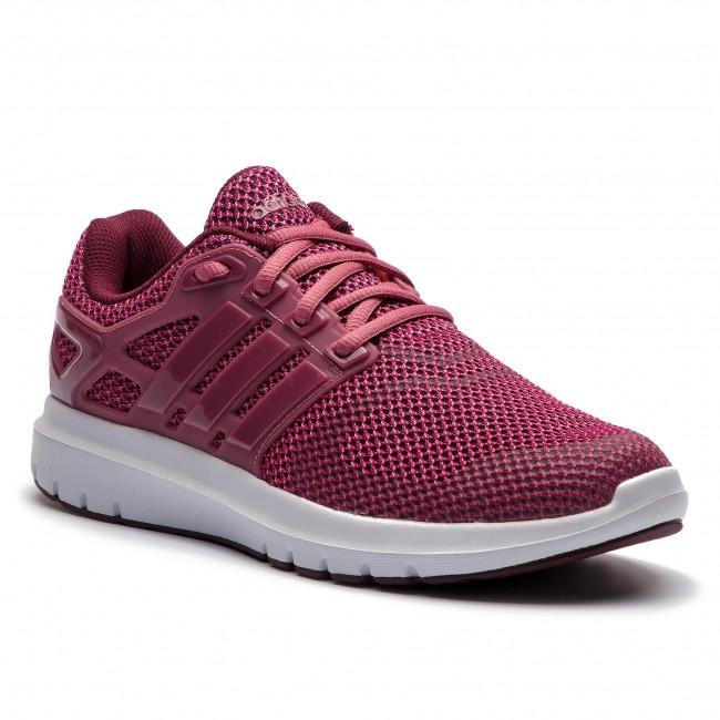 Scarpe adidas - Energy Cloud V B44845 Mysrub Tramar Tramar - Scarpe da allenamento - Running - Scarpe sportive - Donna | Costi medi  | Maschio/Ragazze Scarpa