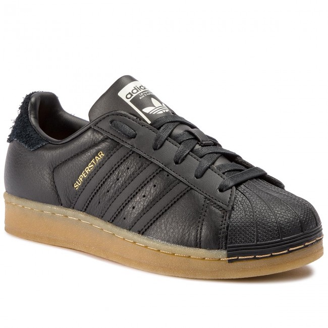 scarpe adidas superstar w