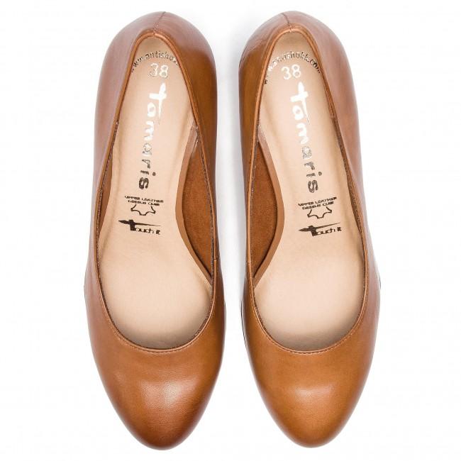 Scarpe basse TAMARIS - 1-22410-22 Muscat Muscat Muscat 311 - Con tacco - Scarpe basse - Donna | nuovo venuto  | Sig/Sig Ra Scarpa  0d35cf