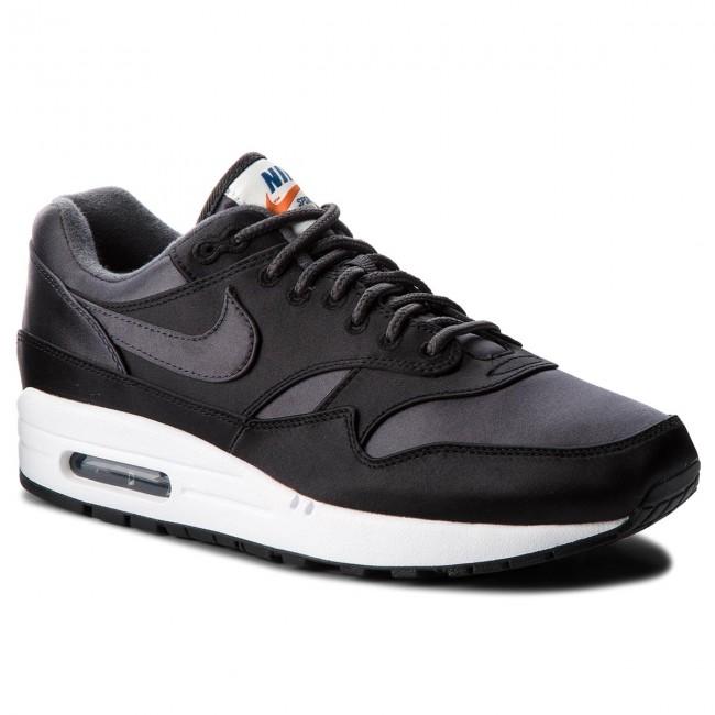 001 Blackanthracitewhite 1 Nike Scarpe Air Max Se Ao1021 ZtYOq