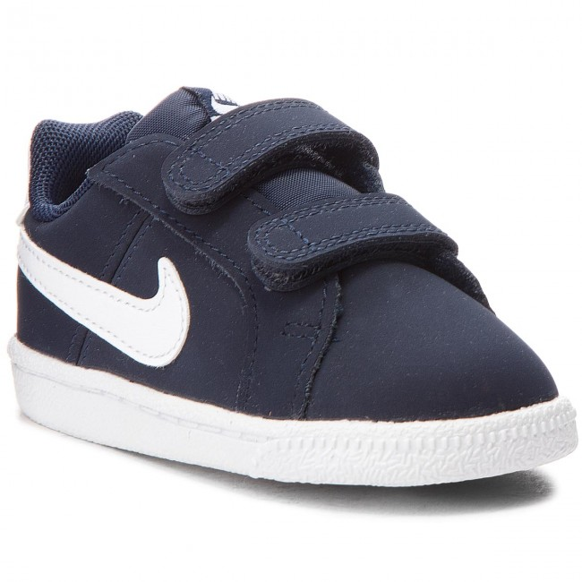 Royaletdv833537 Novm8n0w Court Nike Obsidianwhite Scarpe 400 0vmOnN8w