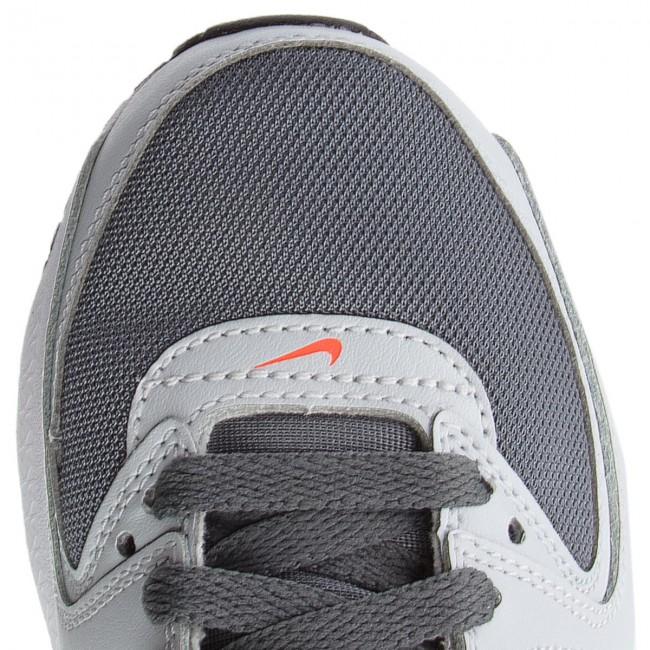 Ragazzo Nike Air Max Command Flex (GS) 844349 001 Cool