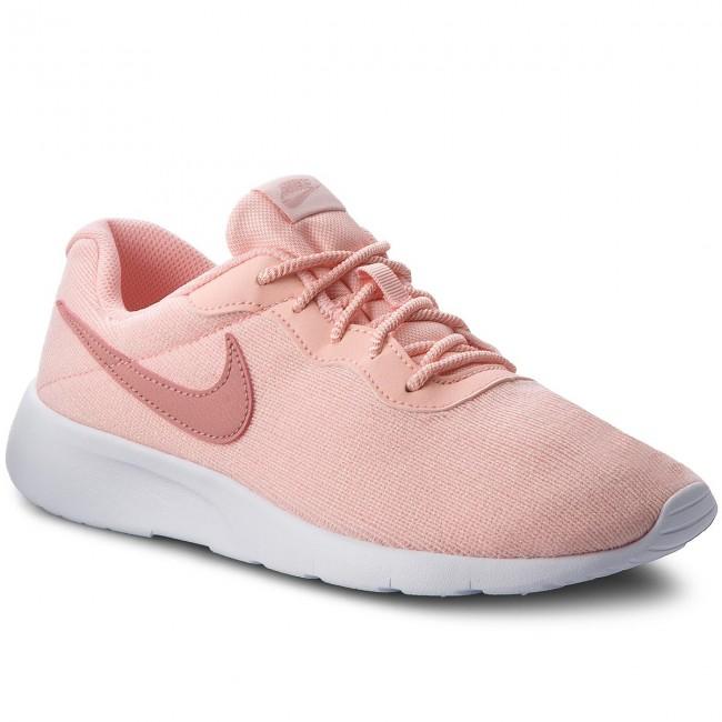 gs Pinkrust Storm 859617 603 Nike Pinkwhite Tanjun Se Scarpe 0tYqx