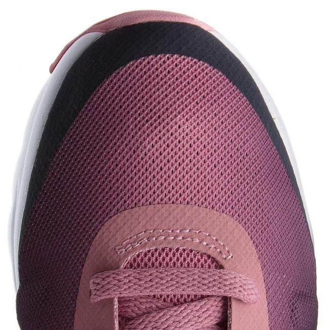 Scarpe Nike Air Max Invigor Print Donna AH5261 002