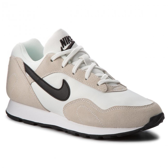buy popular 8288e e8ea5 Scarpe NIKE - Outburst AO1069 108 Summit WhiteBlackWhite ...
