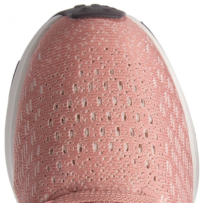 Nike Air Pinktropical Pink 35 Scarpe 942855 Zoom Rust Pegasus 603 dBorCEQeWx