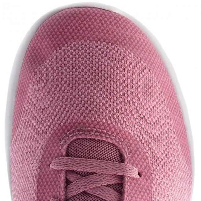 Scarpe NIKE - Flex Experience Rn 7 (GS) 943287 943287 943287 601 Elemental rosa Guava Ice rosa - Scarpe da allenamento - Running - Scarpe sportive - Donna | Qualità Primacy  | Uomo/Donna Scarpa  20701d
