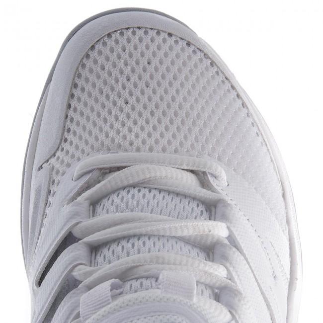 Scarpe NIKE Air Zoom Prestige Cpt AA8026 100 WhiteMetallic Silver