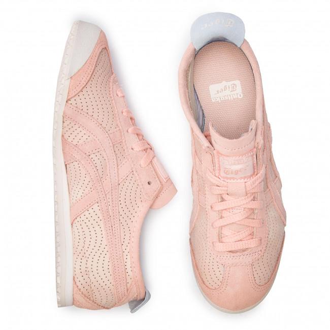 Asics Sneakers 1182a074 701 66 Breezebreeze Onitsuka Tiger Mexico bWDIYeEH29
